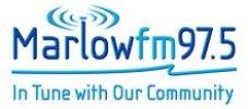Marlow-FM